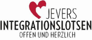 Jevers Integrationslotsen