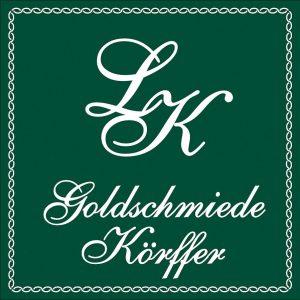 Goldschmiede Körffer