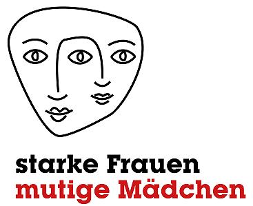 starke-frauen-mutige-maedchen-logo-3